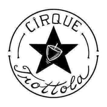 Cirque Trottola     CAMPANA